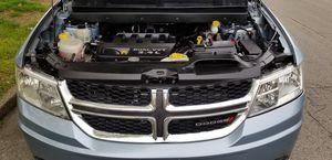 Dodge journey 2013 for Sale in Philadelphia, PA