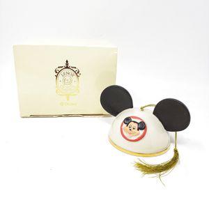 Vintage Lenox Disney Mickey Ornament & Box for Sale in Valencia, PA
