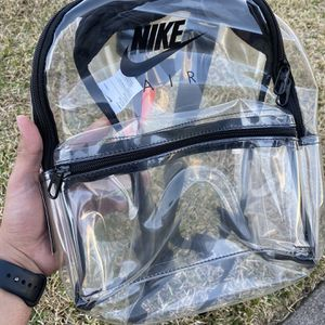 Nike Backpack for Sale in Pasadena, TX