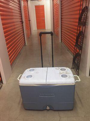 Cooler for Sale in Pasadena, MD