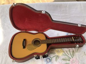 American girl doll guitar for Sale in Surprise, AZ