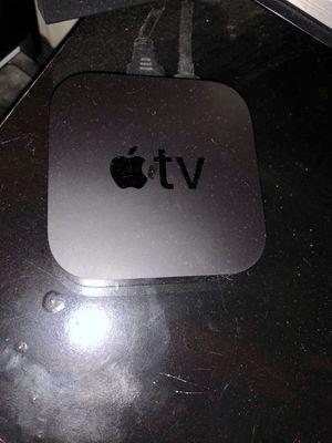 Apple TV 4K for Sale in Pico Rivera, CA