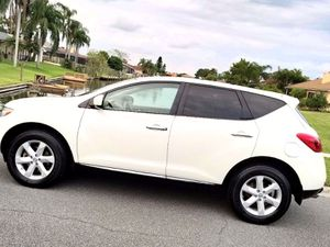Nissan Mouran 2010 for Sale in Los Angeles, CA