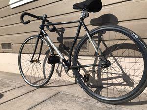 Bike Bundle for Sale in San Diego, CA