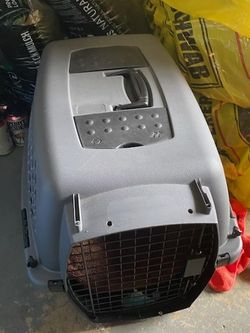 Cat Carrier for Sale in Renton,  WA
