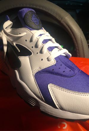 11.5 Huaraches for Sale in South Gate, CA
