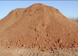 Free High Quality Dirt for Sale in Los Angeles, CA