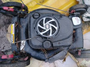 Lawn mower for Sale in San Leandro, CA