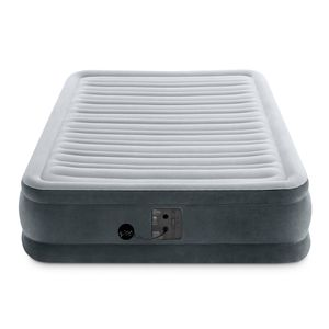 Brand new Full size Airbed Airmatress with Built In Electric Pump, Full for Sale in Antioch, CA