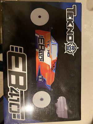 Tekno EB410 for Sale in Las Vegas, NV