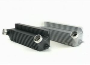 CSF 8127 8127B INTERCOOLER N54 BMW for Sale in Chino Hills, CA