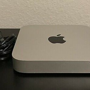 Apple Mac Mini for Sale in Decatur, GA