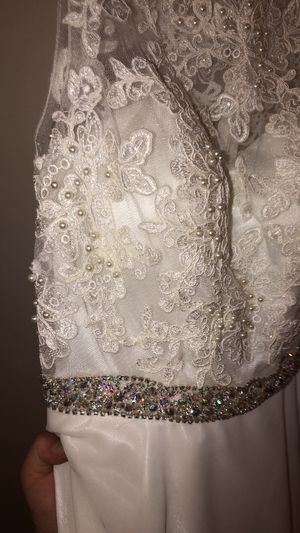 Party dress for Sale in Wenatchee, WA