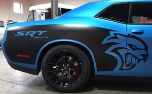 Vehicle Graphics for Sale in Acworth, GA