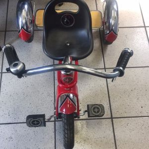 Kids Trycycle for Sale in Centereach, NY