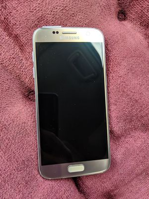 Samsung s7 for Sale in Whittier, CA