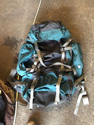 Hiking Backpack for Sale in Glenwood, OR