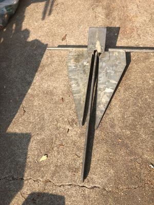 Anchor for Sale in Concord, CA
