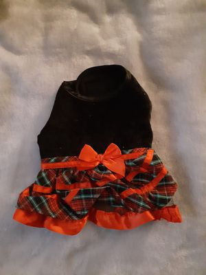 Dog Clothes and Harnesses for Sale in Citrus Heights, CA
