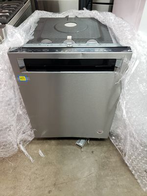"""New Kitchenaid Dishwasher 24"""" wide for Sale in Los Angeles, CA"""