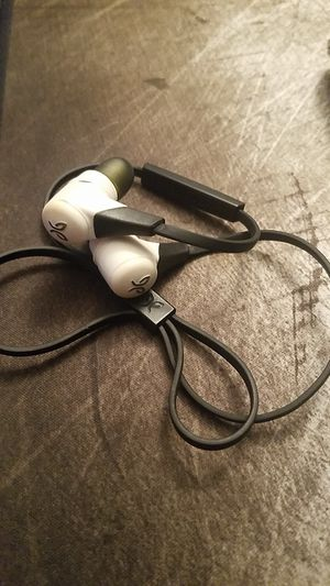 Jaybird X2 Bluetooth Headphones - Wireless Earbuds for Sale in Bothell, WA