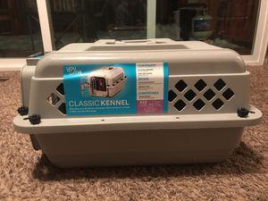 Dog/cat kennel for Sale in Salt Lake City, UT