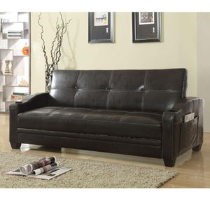 "SOFA BED, ""WAREHOUSES CLOSEOUTS SALE UP TO 70% OFF"" for Sale in The Bronx, NY"