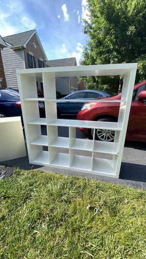 Office furniture and safe bundle for Sale in Ashburn, VA