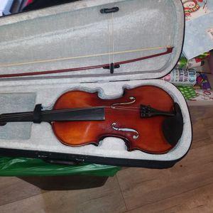 Violin for Sale in Lancaster, CA