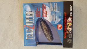 Tele zapper for Sale in Virginia Beach, VA