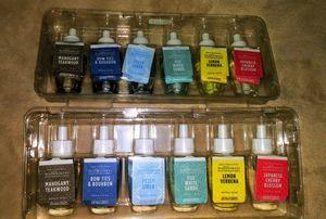 Bath & Body Works Wallflowers Home Fragrance Refill for Sale in Phoenix, AZ