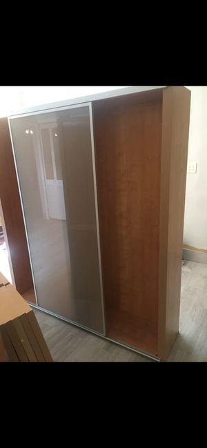 Gautier shelf Closet set for Sale in Carol City, FL