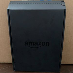 NEW/SEALED Amazon Kindle 2GB WiFi E-Reader (4th Gen) Black for Sale in Torrance, CA