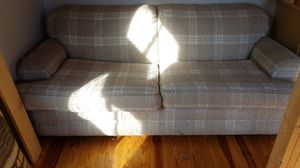 Free couch for Sale in Morrisville, NC