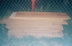 Flooring for Sale in Kennewick, WA