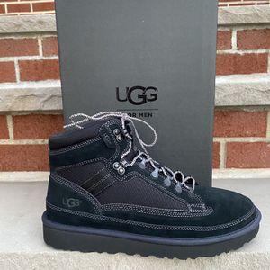 UGG Highland Boots men's sizes : 10 - 11 for Sale in Philadelphia, PA