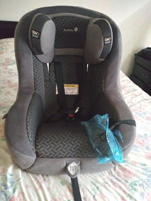 Air ride car seat for Sale in Mountville, PA