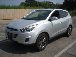 2014 Hyundai Tucson for Sale in Sharon Hill, PA