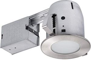 "4""inch LED Recessed Light...ONLY 1. *NEW!* -37th ave & glendale. for Sale in Phoenix, AZ"