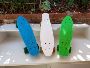 Small skateboards 1x$20 for Sale in Los Angeles, CA