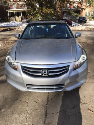 Honda Accord for Sale in Erie, PA