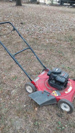 Lawn mower for Sale in Clinton, MD