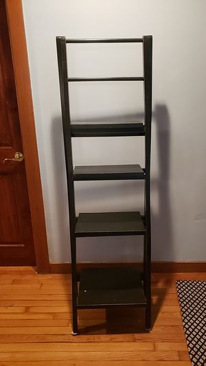 Book shelve for Sale in Randolph, MA