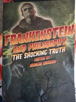 Frankenstein for Sale in Ontario, CA