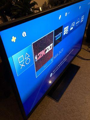 "TCL 50"" led TV for Sale in Melbourne, FL"