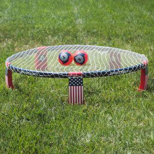 Spikeball for Sale in Bentonville, AR