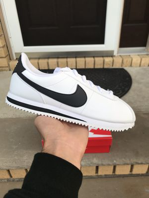 Brand New Nike Cortez's. Size 5.5 for Sale in Staten Island, NY