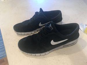 Men's Nike janokski shoes for Sale in Orlando, FL