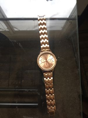 Women's Watch for Sale in Cleveland, OH