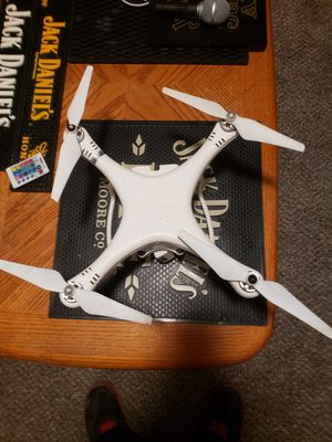 drone for Sale in Kent, WA